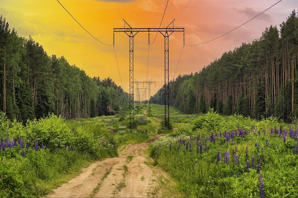 Зоны с особыми условиями использования территории (ЗОУИТ) – решение об установлении